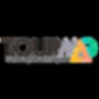 Tourmag logo.png