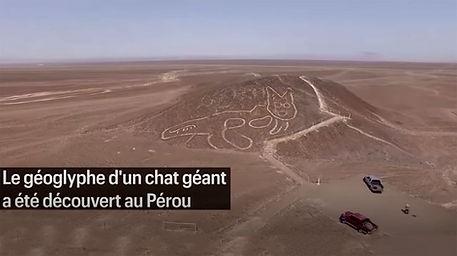 Lignes de Nazca_Singe.jpg