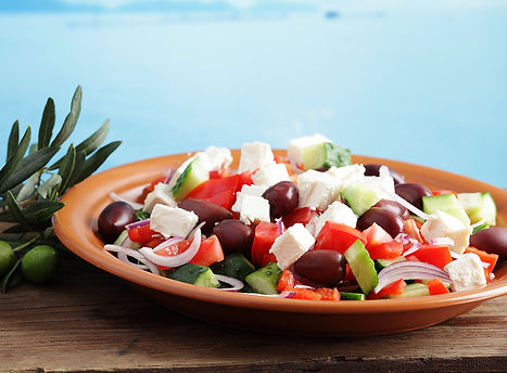 Salade grecque_shutterstock_37845517.jpg