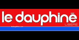 Logo DL 702x354.png
