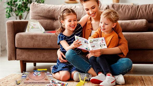 Visuel Famille BOX JPN.jpg