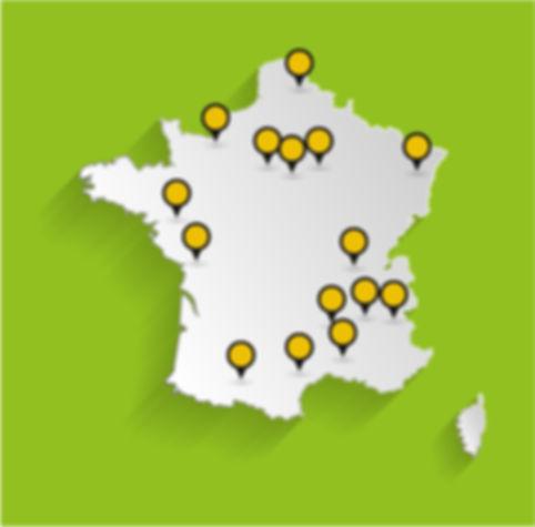France V2_V.jpg