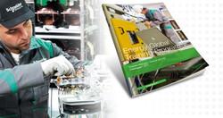 Schneider Electric - Energy