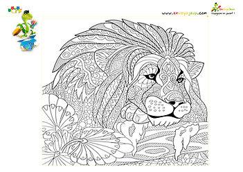 Coloriage Kenya4.jpg
