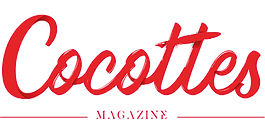 Logo Cocottes 702x354.png