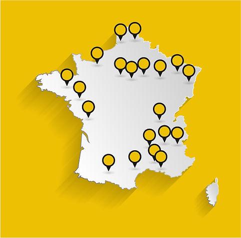 France V2.jpg