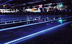 Bowling d'Echirolles