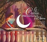 Invitation à l'opéra.jpg