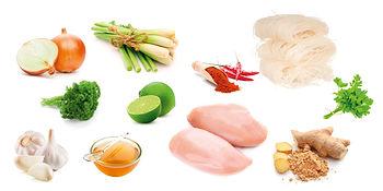 Soupe_ingredients.jpg