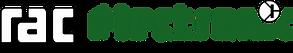 Logo RAC Electronic.png