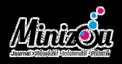 Minizou.png