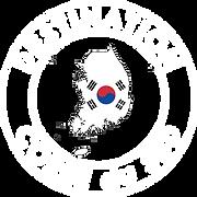 Tampon destination Corée du Sud.png