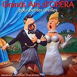 Grands airs d'opéra.jpg