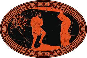 Hercule_Hesperides.jpg