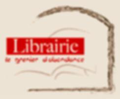 Librairie Le Grenier d'Abondance_Logo.jp