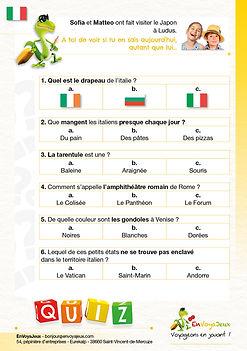 Quiz Italie.jpg