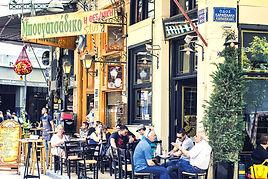 Terrasse_café.jpg