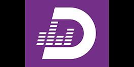 Logo Dynamyk 702x354.png