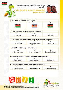 Quiz Kenya.jpg