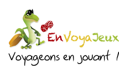 Logo Envoyajeux.png