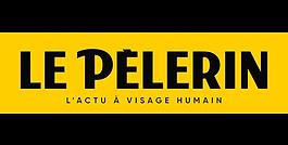 Logo Le Pélerin 702x354.png