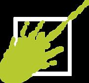 Logo Synthese ECA