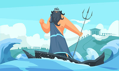 Film_Poseidon.jpg
