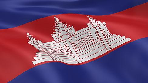 drapeau_shutterstock_57617329.jpg
