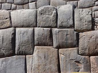 Mur inca.jpg