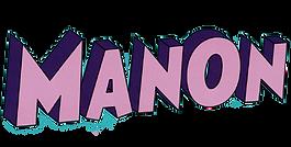 Logo Manon 702x354.png