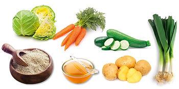Soupe Quinoa_ingredients.jpg