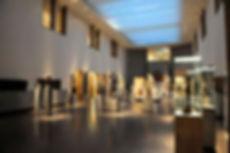 Musée_Guimet_4.jpg