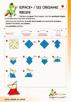 Origami_Rikishi.jpg