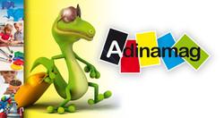 Adinamag