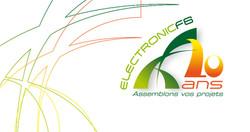 Electronic F6