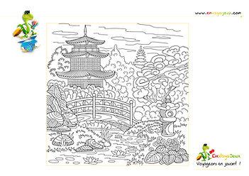 Coloriage Japon8.jpg