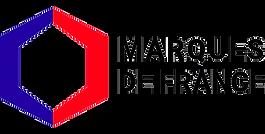 Logo Marques de France 702x354.png