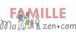 Logo Ma Famille Zen 702x354.png