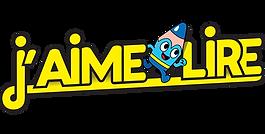 Logo J'aime Lire 702x354.png