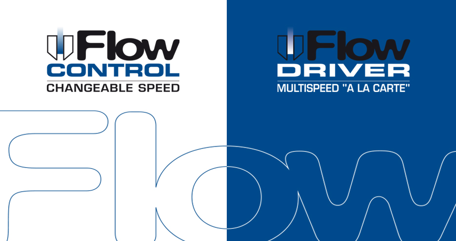 Runipsys FlowControl & FlowDriver