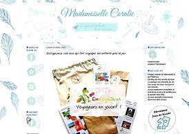 Mademoiselle Coralie 1181x836px.jpg