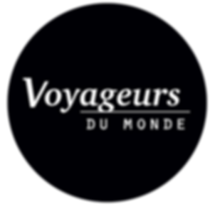 Logo Voyageurs du Monde.png