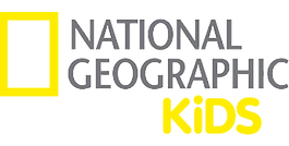 Logo National Geographic Kids 702x354.pn