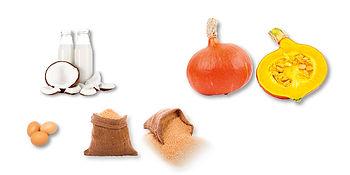Flan coco_ingredients.jpg