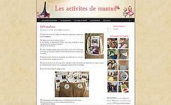 Les_activités_de_maman_1.jpg