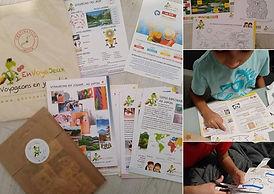 Atelier Montessori 1181x836px.jpg