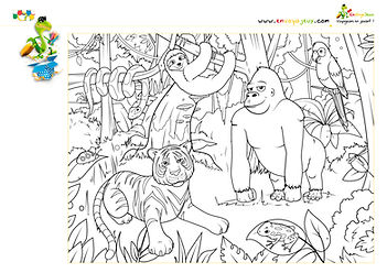 Coloriage Cambodge5.jpg