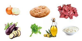 Pita_ingredients.jpg