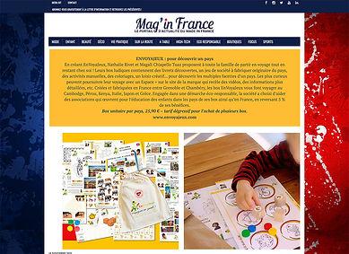 Mag In France.jpg