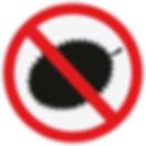 no durian_shutterstock_1304086489.jpg